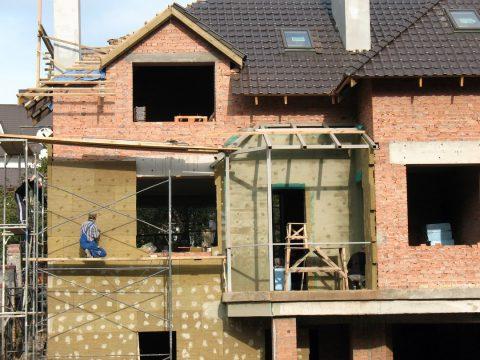 Quels sont les délais de construction pour une maison ?