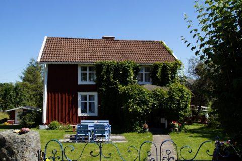 Comment bien choisir l'emplacement de sa future maison ?