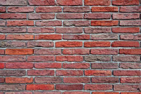 Comparatif des matériaux pour la construction d'un mur