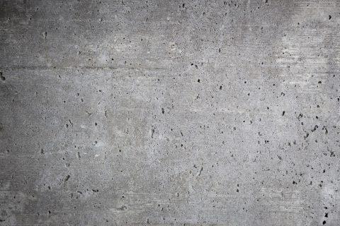 Abattre un mur en carreaux de plâtre ou en béton cellulaire